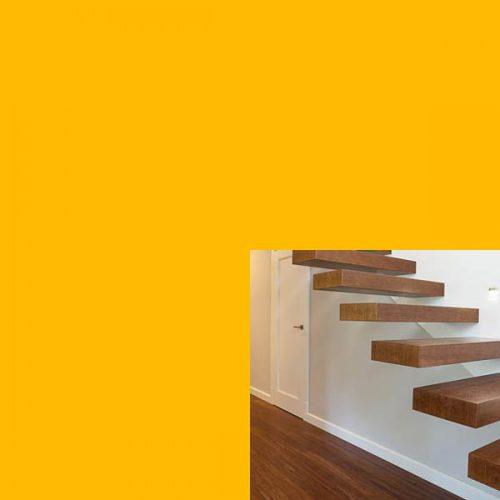 Ytong prenova Stopnice